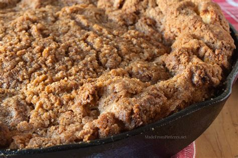 Cinnamon Baked French Toast Casserole Tgif This