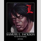 Pulp Fiction Samuel L Jackson Quotes | 512 x 640 jpeg 50kB