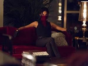 'Daredevil' star Charlie Cox on Elektra - Business Insider