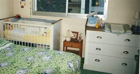 chambre de culture d occasion chambre bébé gautier design d 39 intérieur et idées de meubles