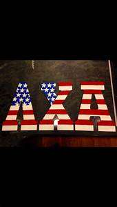 best 20 lambda chi alpha ideas on pinterest sorority With lambda chi alpha stitched letters