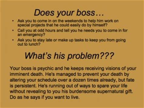 funny birthday quotes   boss quotesgram