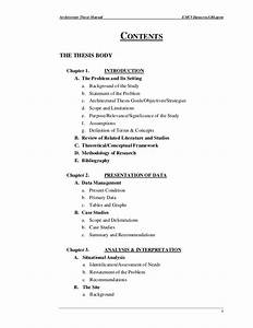 College Writing Sample Essay  How To Write An Essay High School also Essay On English Teacher Architecture Dissertation Examples Global Poverty Essay  Modest Proposal Essay Examples