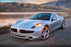 five of the world 39 s coolest electric cars license to quill