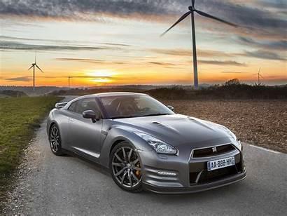 Nissan 1080p Gt Gtr Wallpapers Cars Wallpapersafari