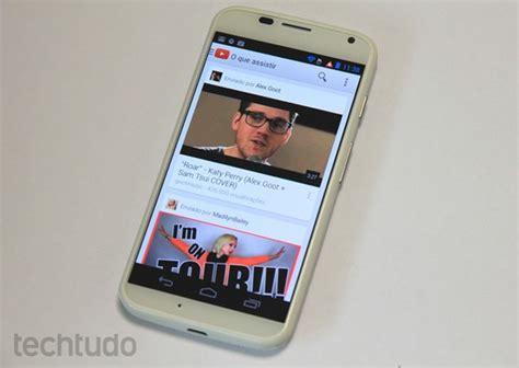 Como Deslogar Uma Conta Do Youtube No Celular?