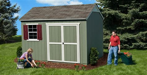 Yardline Sheds Vs Tuff Shed by Yardline Wood Sheds At Costco Yardline Special Events