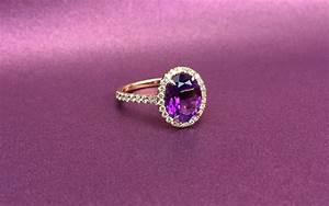 unique engagement rings dallas tx shapiro diamonds With unique gemstone wedding rings