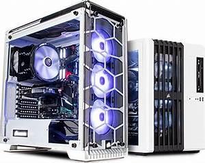 Gamer Pc Konfigurieren : gaming pc g nstig kaufen gamer pc versand ankermann ~ Watch28wear.com Haus und Dekorationen