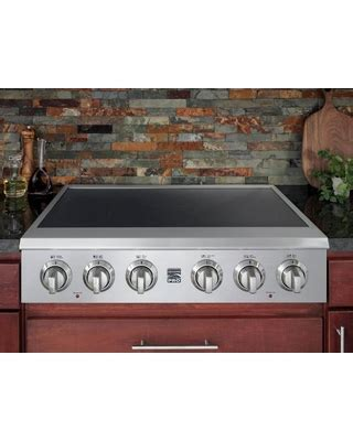 Electric Cooktops For Sale by Check Out These Deals On Pro 40403 36 Quot Slide In