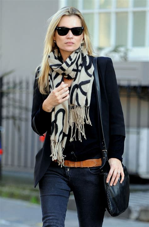 style rows kate moss street