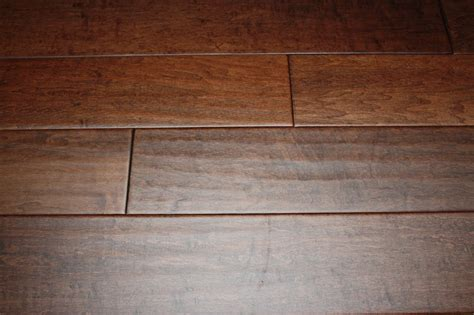 best scraped engineered wood flooring hand scraped engineered hardwood flooring wood floors