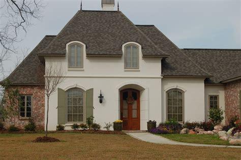 15 Cool Stucco House Siding  House Plans 11521