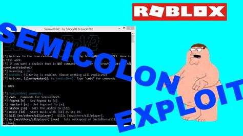 roblox semicolon  patched  exploit speed