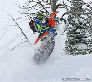 2016 Snowmobile Photos – Ride McCall