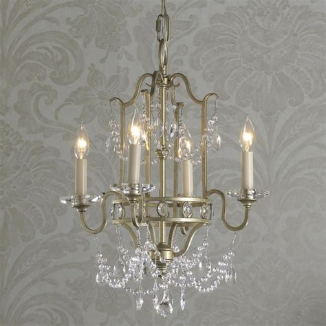 baroness swag chandelier chandeliers by shades