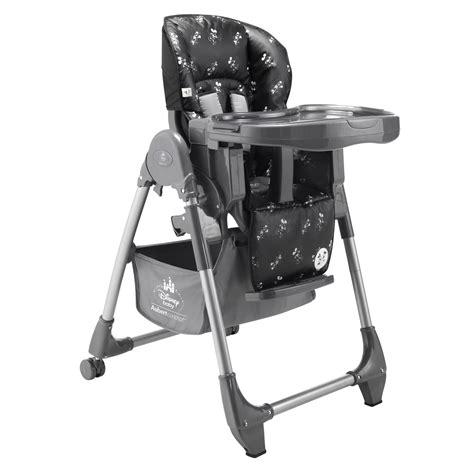 chaise haute aubert concept chaise haute aubert concept 28 images chaise haute