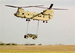 sports: Chinook Helicopter Pictures ...