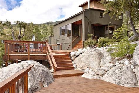 Oceanside 2017 Top 20 Oceanside Vacation Rentals Kitchen Remodel Floor Plans Definition 16x20 Playboy Mansion Plan Fort Carson Housing Garbett Homes Mobile Double Wide Cozy Cottage