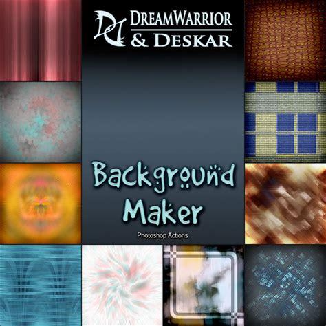 Animated Wallpaper Maker License Code - wallpaper editor wallpapersafari