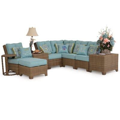 leaders casual furniture sarasota fl yelp