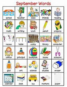1000+ images about SLP-Vocabulary on Pinterest ...