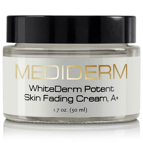 Permanent Lightening Cream Withme Snow Whitening Cream