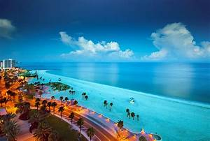 5, Of, The, Most, Beautiful, Beaches, To, Visit, On, A, Florida, Road