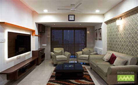 interior design ideas for small indian homes indian interior design for small living room