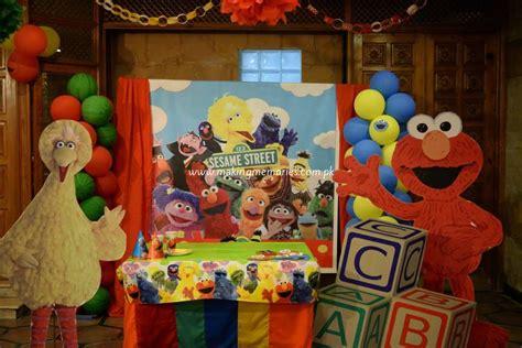 home designs interior birthday banners memories birthday