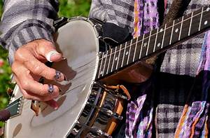 Top 5 Instrumental Songs for the Banjo