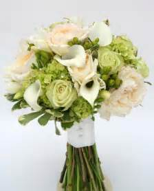 white flowers for wedding pictures gallery white and green flowers wedding green flowers wedding flowers