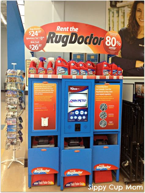 rug doctor prices rug doctor rental prices uk