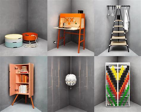 L Ikea Ps 2014 by Nuova Collezione Ikea Ps 2014 Arredamento