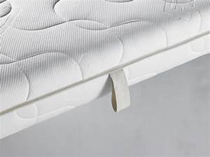 Matratze 50 X 200 : froli tour matratze 100 x 200 cm h rtegrad 2 online kaufen ~ Watch28wear.com Haus und Dekorationen