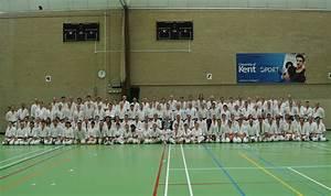 Salle De Sport Mulhouse : karate do shotokai cour de lorraine mulhouse club et ~ Dallasstarsshop.com Idées de Décoration
