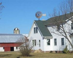 247 best images about memories on pinterest plymouth With amish builders in delaware