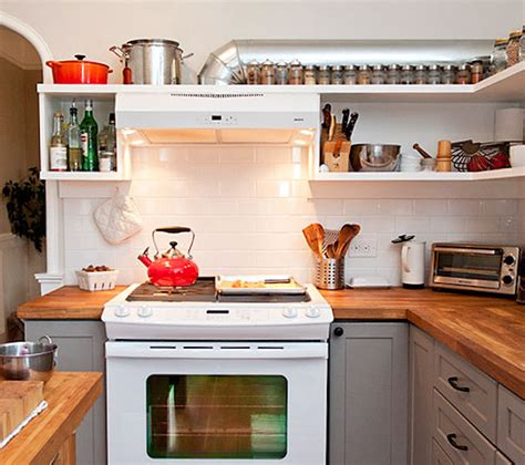 Kitchen Cabinets Cleaning by How To Clean Your Kitchen And Keep It Clean In 20