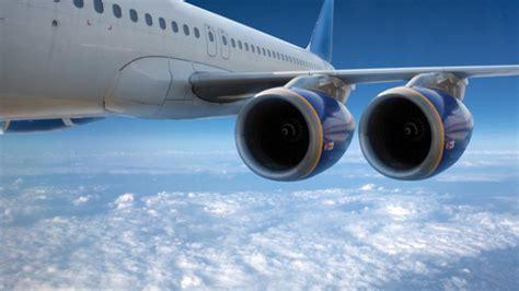 it is premature to resume flights to putin