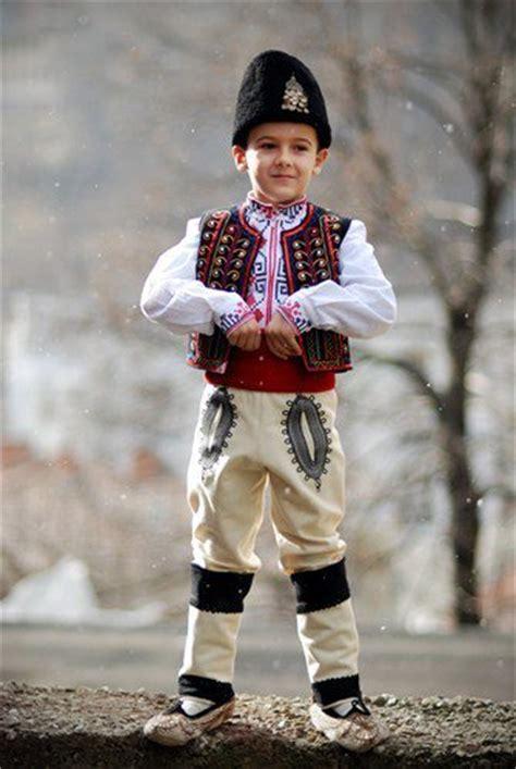 изяществото на българските народни носии we it bulgaria bulgarian and