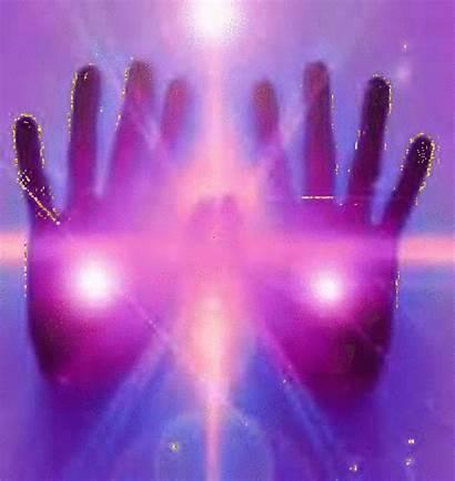 Healing Gifimage