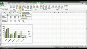 Text I Diagram Excel