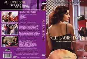 All Ladies Do It Online Watch - MOVIES 4 YOU