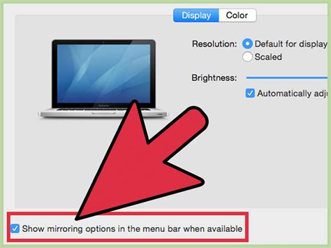 How To Change Your Background On A Mac 4 Ways To Change The Wallpaper On A Mac Wikihow