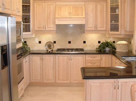 pin  custom kitchen cabinets traditional
