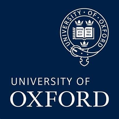 Oxford University London Schools Management Renowned United
