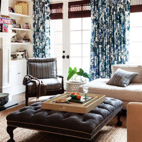 Decorating Tips Designers by One Popsugar