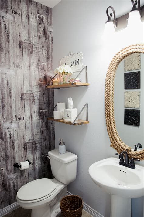 Decorating Ideas Powder Room by Fresh Decoration Powder Room Decorating Small Makeovers