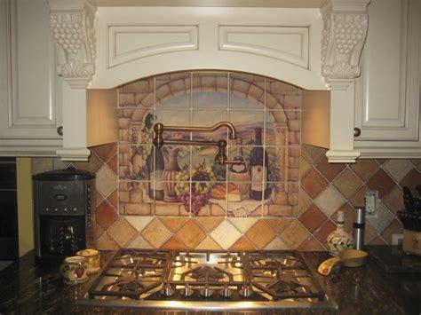 32 Kitchen Backsplash Ideas   Remodeling Expense