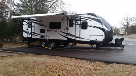 Four Season RV Rental   RV Rental   Denton, TX   Phone